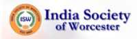 The ISW's purpose is to encourage people with ancestral origin in India or people who are otherwise interested in India, to form an effective and cohesive group with the objective of retaining, facilitating, and fostering the cultural heritage of India.