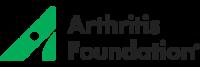 Arthritis Foundation of America
