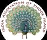 India Association of Rhode Island (IARI)