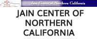 Jain Center of Northern California (JCNC)