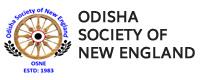 Odisha Society of New England