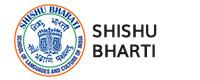 Shishu Bharti