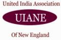 United India Association of New England (UIANE)