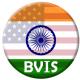 Blackstone Valley India Society