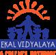 Ekal Vidyalaya