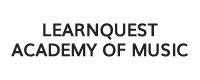 Learnquest Academy of Music