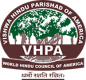 VHPA is an independent, nonprofit, volunteer-based charitable organization serving the needs of Hindu community in US.