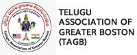 Telugu Association of Greater Boston (TAGB)