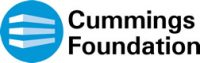 Cumnmngs Foundation was founded in 1986 by Bill and Joyce Cummings to give back to the community where Cummings Properties does Business. In addition to various Philanthropic activities, the annual Cummings $25 Million Grant Program supports various charities in the Greater Boston area.