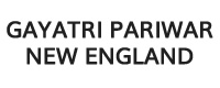 Gayatri Pariwar New England